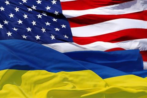 Киев и Трамп: объятий не будет