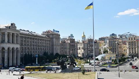 """Порошенко отказался проводить """"на Украине"""" российские выборы"""