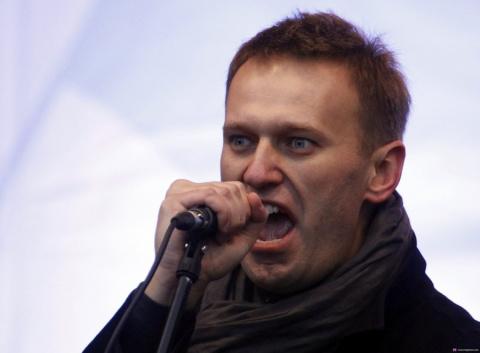 Метод Навального: выборы на …