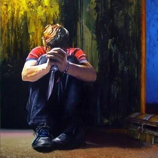 Картины Виктории Беловой, ко…