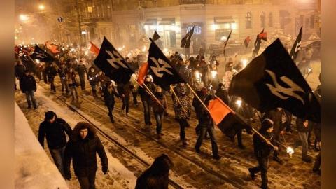 МВФ-Украина: трусость стоимостью в три миллиарда долларов