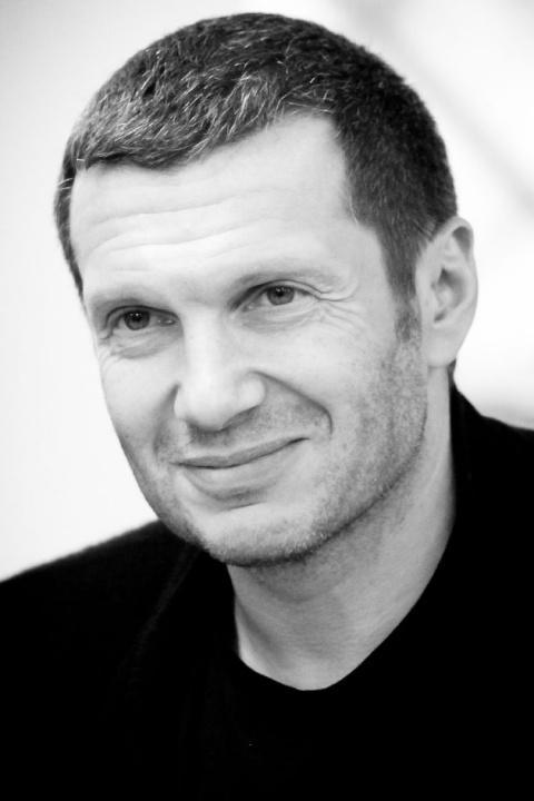 Соловьев раскритиковал Окару за его слова о Крыме: «Вам деньги доплачивают за фразу аннексия?»