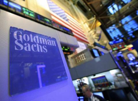 Крупные банки ждут, что Пути…