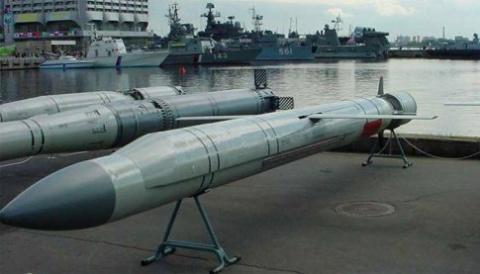 Российские военные за 2016 г…