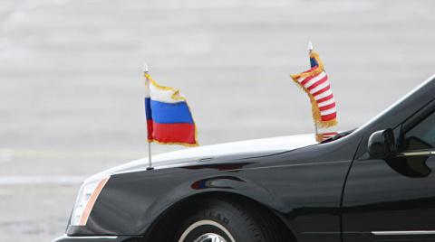 Ищенко: «Кремлевский доклад»…