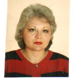 Yelizaveta Mirza-Lagereva