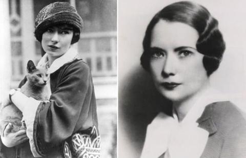 Что общего у Маргарет Митчелл и Скарлетт О'Хара, или Почему автор «Унесенных ветром» не любила свою героиню