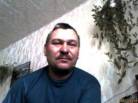 Василий Целищев