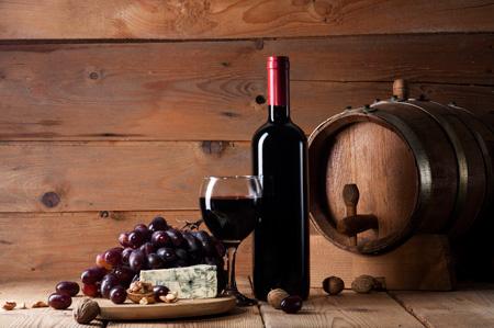 Какое вино выбрать? Изучаем …