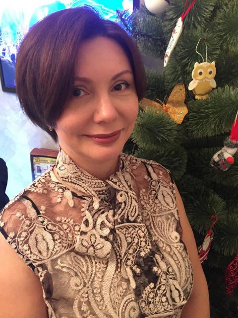 Елена Бондаренко объяснила, чем опасен Трамп для адекватных украинцев
