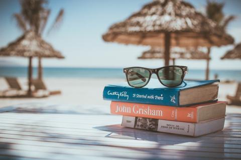 10 книг, которые вы просто о…