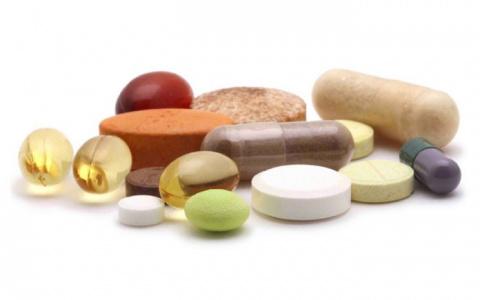 Список неэффективных лекарст…