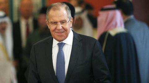 Король Саудовской Аравии при…