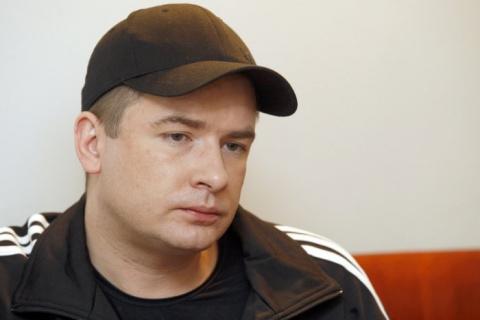 Андрей Данилко: Ситуация с Крымом напоминает цирк