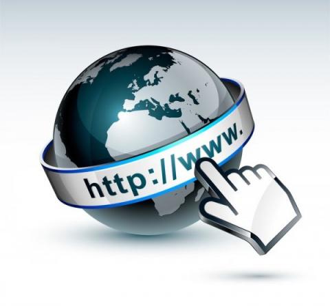 Свобода в интернете: о чем м…
