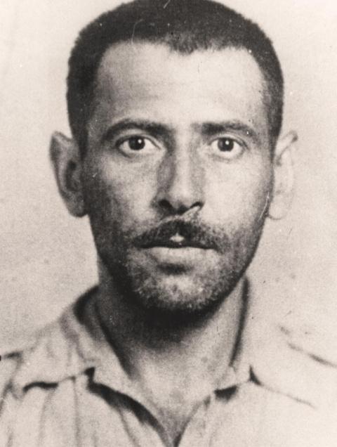 Памяти Аркадия Штейнберга