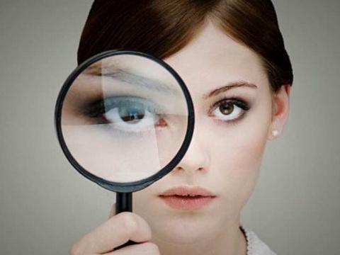 Тест на наблюдательность и уровень терпения. 10 принципов каждого знака Зодиака