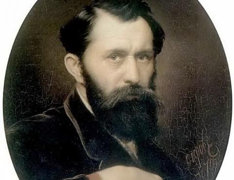 «Охотники на привале»: секреты самой известной картины Перова