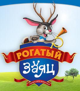 Бренд «Рогатый заяц» - отгадай, что за товар?