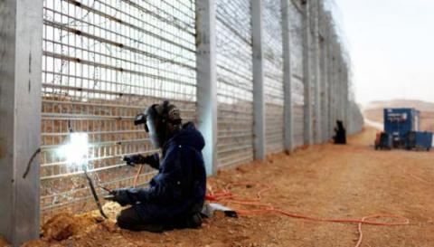 Правительство Украины одобрило проект об односторонней демаркации границы с Россией ___ ( руководство: развод лохов на бабки)