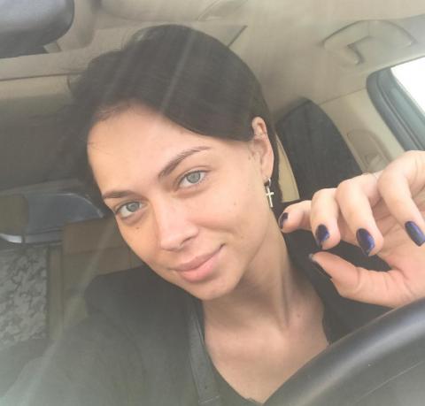 Самбурская оскорбила коллег Малахова