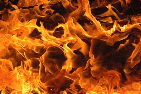 Монах предрек миру «адское пламя», в котором у России «особая роль»