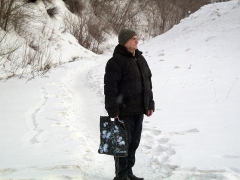 Евгений Мугинов