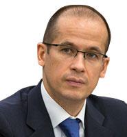 Бречалов: В Крыму и Севастополе проект ОНФ «За честные закупки»  работает эффективно