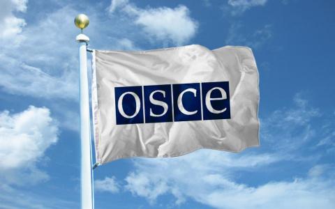 Новости ЛНР: ОБСЕ выявила отсутствие в местах хранения 60 единиц техники ВСУ