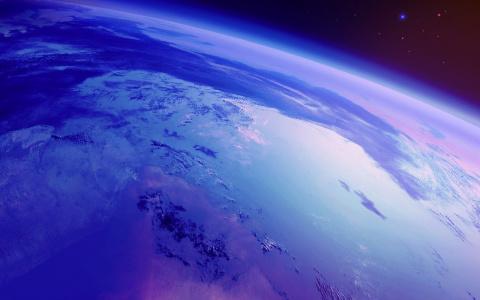 Архангел Уриил. Критическое Состояние Магнитного Поля Земли
