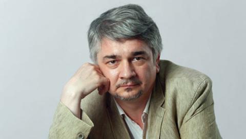 Ищенко об угрозе ЕС оставить…