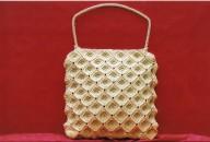Ищу схему вязания