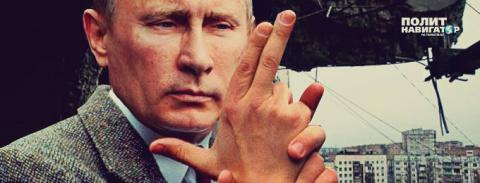 «Путин прислал» на Донбасс новое секретное оружие против ВСУ — работает по ночам, бесшумно и без вспышки