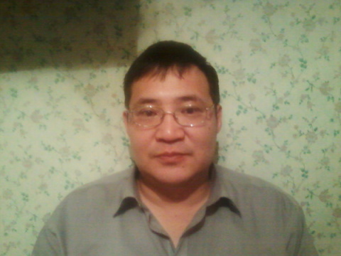 Кунанбаев Несипхан