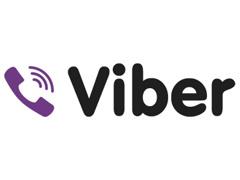 Японцы купили мессенджер Viber за $900 млн