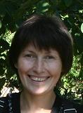 Светлана Лихотина