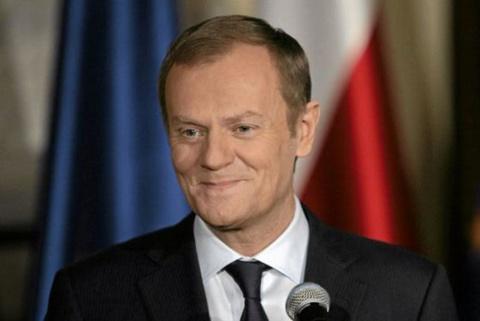 Польше выставлен счет за ее державные амбиции. Ирина Алкснис