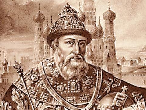 Иван Грозный: мифы и правда