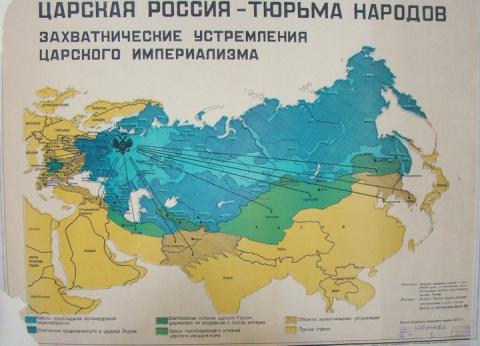 Ага, прям русские враги, как жеж