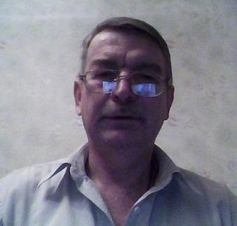 Владимир ф