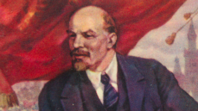 Мэр Харькова Кернес пообещал…