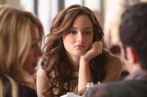 11 привычек, которыми мы неосознанно отталкиваем от себя людей