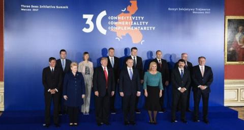 О соблюдении прав человека на Украине