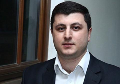Ильхам Алиев добился тотальн…