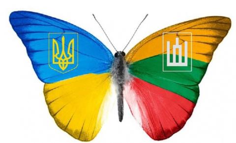 Спасения не будет: Литва пос…