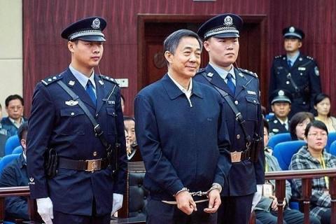 Информация к размышлению! Что произошло в Китае после того, как казнили 10 000 чиновников?