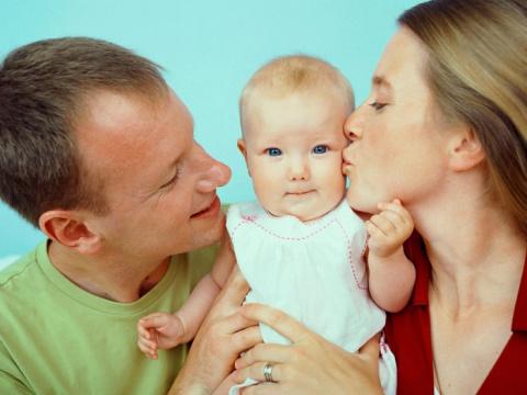 Почему мы обижаем родителей
