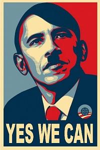 Закон США (BILL) № 2277 «Акт о предотвращении агрессии со стороны России 2014»