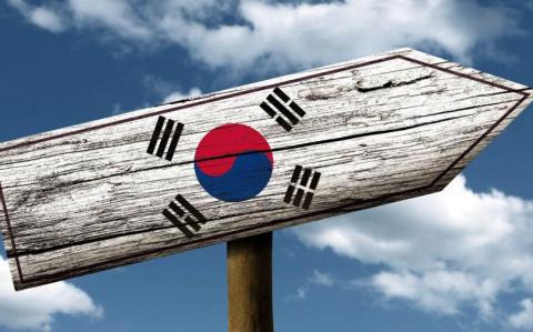 Любопытные факты о Южной Корее