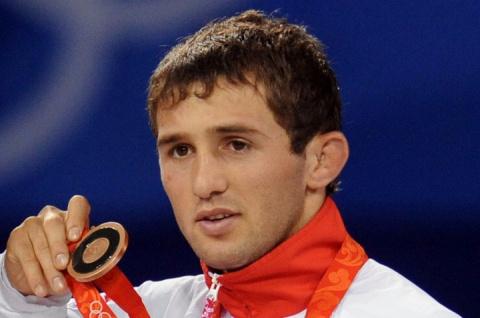 Паралимпийцев показалось мал…